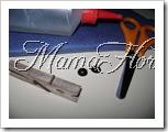 mamaflor-8654