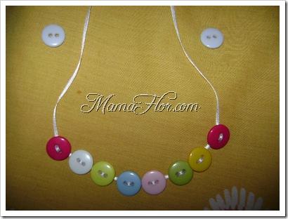 mamaflor-8681