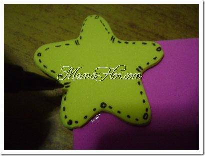 mamaflor-8687