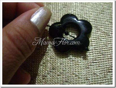 mamaflor-9243