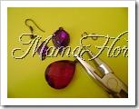 mamaflor-9453