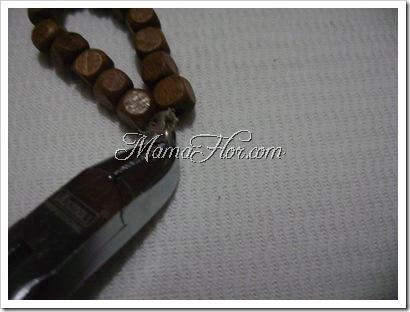 mamaflor-9398