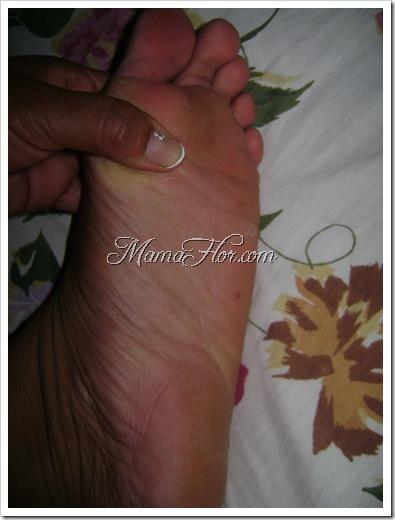 mamaflor-9513
