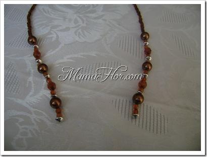 mamaflor-9576