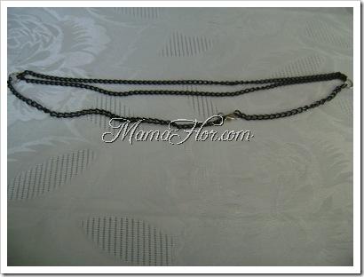 mamaflor-9523