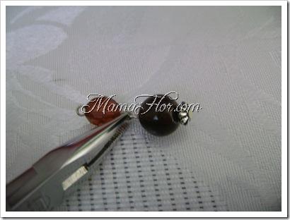 mamaflor-9586
