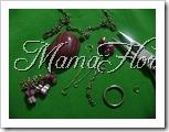 mamaflor-9874