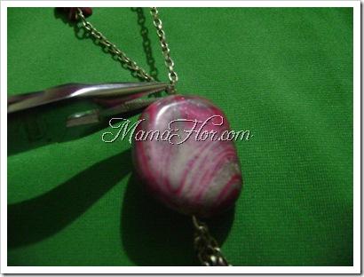 mamaflor-9885