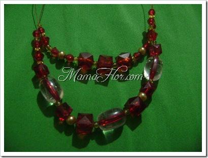 mamaflor-9849