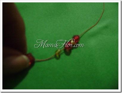 mamaflor-9837