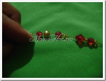 mamaflor-9840