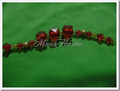 mamaflor-9842