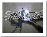 mamaflor-9819