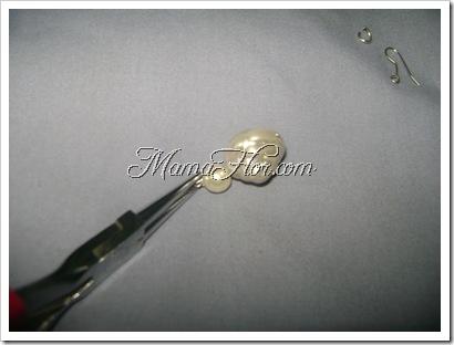 mamaflor-9963