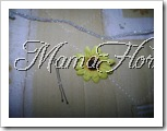 mamaflor-0030