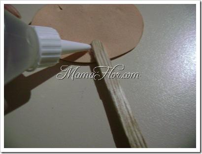 mamaflor-0049