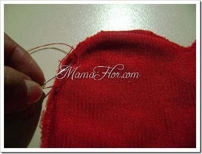 mamaflor-0063