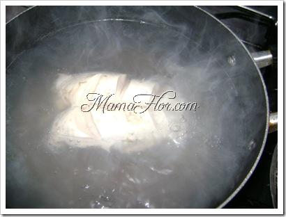 mamaflor-0551