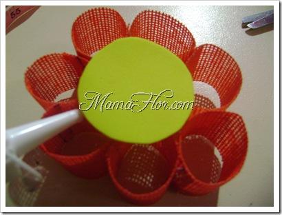 mamaflor-0357