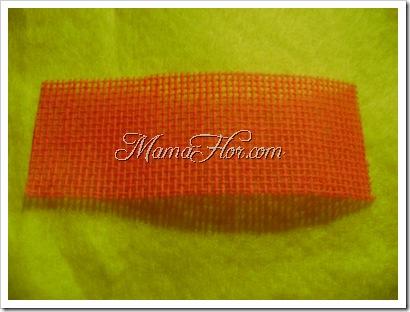 mamaflor-0351