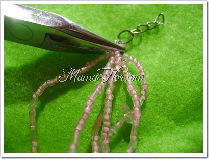 mamaflor-0155
