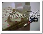 mamaflor-0484