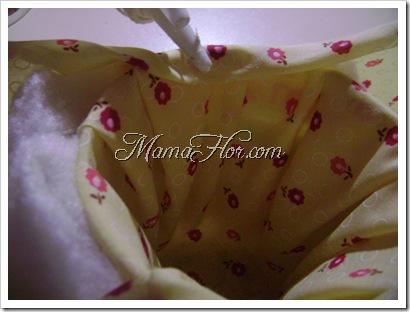 mamaflor-0493