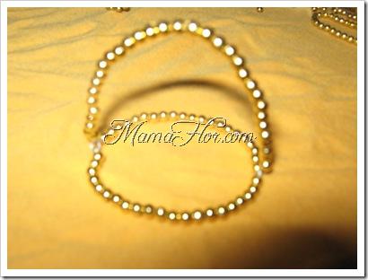 mamaflor-5980