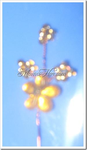 mamaflor-5990