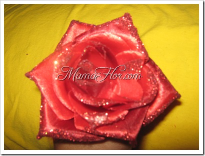 mamaflor-5957