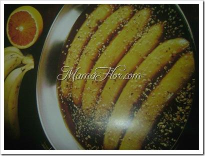 mamaflor-0916