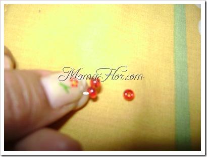 mamaflor-0952