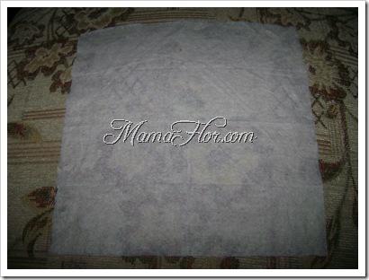 mamaflor-0800