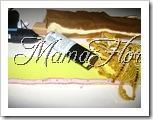 mamaflor-0822