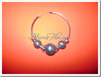 mamaflor-1054