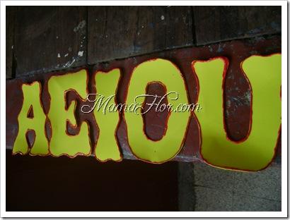 mamaflor-1100