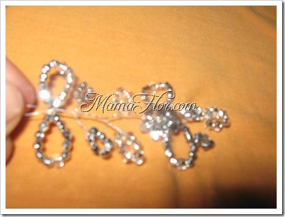 mamaflor-6037