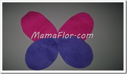 mamaflor-5820