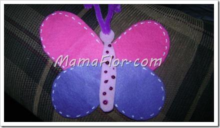 mamaflor-5841