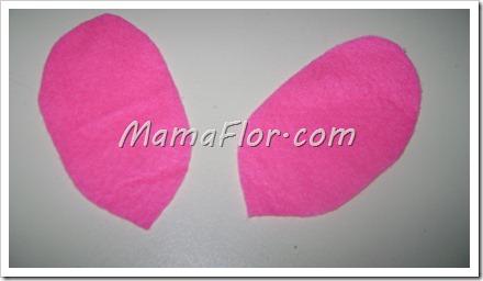 mamaflor-5817