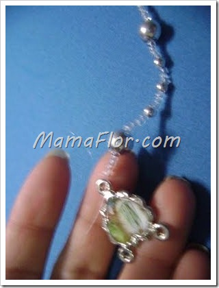mamaflor-0371 (1)