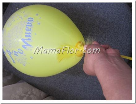 mamaflor-2726