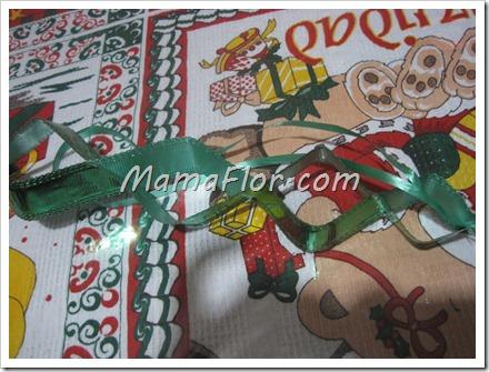 mamaflor-2367