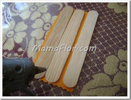 mamaflor-3811