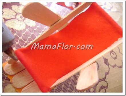 mamaflor-3815