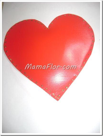 mamaflor-3855