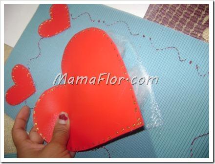 mamaflor-3858