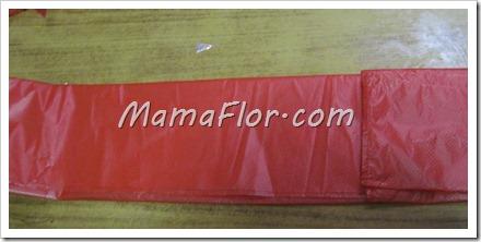 mamaflor-5553