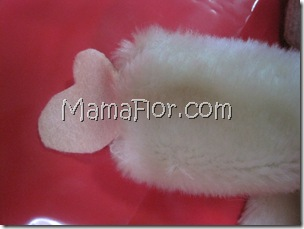 mamaflor-5548