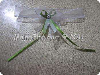 mamaflor-0709